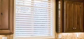 vertical cellular shades for sliding glass doors medium size of curtain blind beautiful vertical blinds for