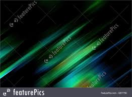 black and green abstract background. Wonderful Green Blue Black And Green Abstract Background For