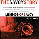 Savoy's Charlie, Vol. 3