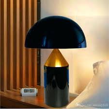 table lamps for bedroom table lamp desk lights desk light bedroom living room lights hotel