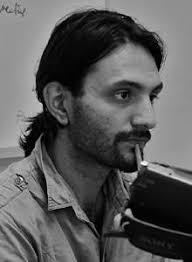 SPLA | Aaron Fernandez