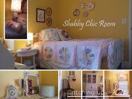 amelie white wash shabby chic country. Shabby-chic-room-collage Amelie White Wash Shabby Chic Country