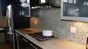 Kitchen task lighting Layout Kitchen Kitchen Task Lighting Angies List Should Use Task Lighting In My Kitchen Angies List