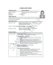 Event Manager Resume Samples Events Manager Resume Sample Englishor Com