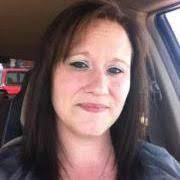 Shawna Baker Cantrell (shawnacantrell) on Pinterest