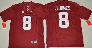 Sales Jersey Julio Jones Julio Jones