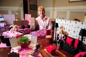 make your own barbie furniture. Diy Barbie Furniture. Cool Easy Furniture Making With Make Your Own