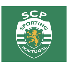 Sporting Clube de Portugal Logo PNG Transparent & SVG Vector - Freebie  Supply