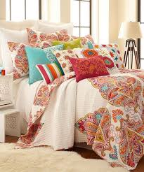 Best 25+ Quilt sets ideas on Pinterest | Bed linen sets, Cath ... & Love this Orange & Natural Quilt Set by Levtex Home on #zulily! #zulilyfinds Adamdwight.com