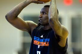 kendrick perkins weight loss.  Kendrick With Kendrick Perkins Weight Loss K
