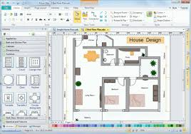 Small Picture Software For Drawing House Plans Trendy Floor Planner Come With