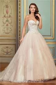 princess wedding dresses bridal gowns hitched co uk