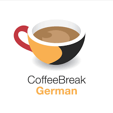 Coffee Break German