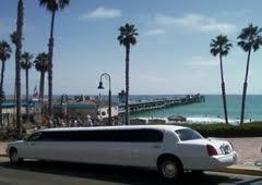 Rose Limosine White Rose Limousine Inc 711 W Collins Ave Orange Ca 92867