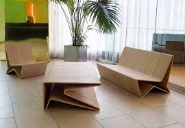 multifunctional furniture. Multifunctional Furniture Series A
