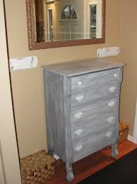 distressed white washed furniture. Distressed Dresser For Sale Your Interior Decor: Grey Awesome White Washed Furniture
