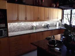 inspired led lighting. Awesome Kitchen Ideas Led Strip Lights Under Cabinet Cupboard For Trends And Lighting Style Inspired