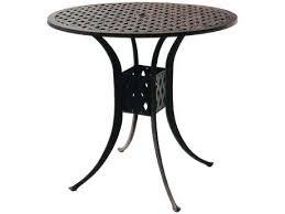 30 outdoor table outdoor inch