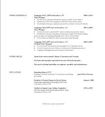 Gamestop Resume Template Best of Viewtopic Php N Unique Gamestop Resume Example Sample Resume Template