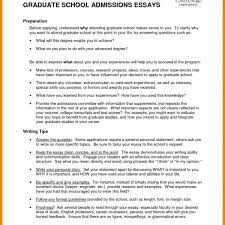 How To Do Essay Why Do You Want To Attend This High School Essay Examples