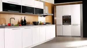 furniture kitchen design. Furniture Kitchen Design I
