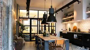 industrial style lighting fixtures. Industrial Style Home Lighting Ideas YouTube Fixtures K