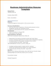 Amazing School Principal Resume Objective Examples Motif