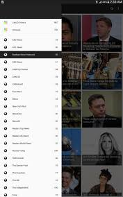 Breaking News US & World: Breaking & Latest News for Android - APK Download