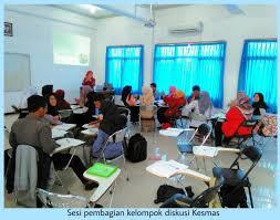 Diskusi Mengasah Kecerdasan Intelektual Halaman all - Kompasiana.com