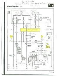 motorhome wiring motorhome image wiring diagram 1988 fleetwood motorhome wiring diagram jodebal com on motorhome wiring