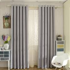 grey bedroom curtains. grey bedroom curtains o
