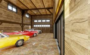 The ultimate racing experience comes with owning one of the 10 Luxury  Garages at BIR. With a footprint of 50-by-50-feet, the three-story Luxury  Garages can ...