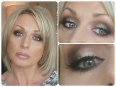 grwm mac and anastasia eye shadows good for hooded eyes