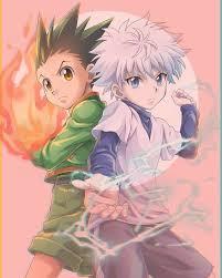 Anime Wallpapers ...