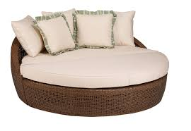 image outdoor furniture chaise. Great 30 Round Outdoor Furniture Image Chaise O