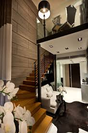Other Images Like This! this is the related images of Interior Design For Small  Space Apartment