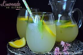 """Résultat de recherche d'images pour """"image de limonade"""""""