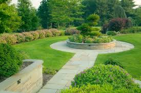Small Picture Garden Design Garden Design with ideas about Formal Gardens on