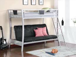 couch bunk bed convertible for sale. Beautiful Bed Convertible Sofa Bunk Bed Large Size Of Awesome  Palazzo Futon Throughout Couch Bunk Bed Convertible For Sale O