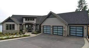 garage door repair rochester mnResidential Doors  S  S Overhead Door
