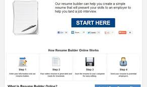 100 Free Resume Maker 100 Percent Free Resume Maker Sentence Outline With Thesis Example 35