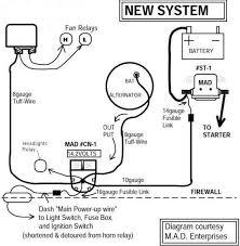 sunpro sun super tach ii wiring photo album wire diagram images mercury tilt trim wiring diagram car pictures car pictures mercury tilt trim wiring diagram car pictures car pictures super pro tach wiring
