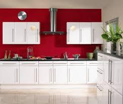 Ikea Replacement Kitchen Cabinet Doors | Home Design