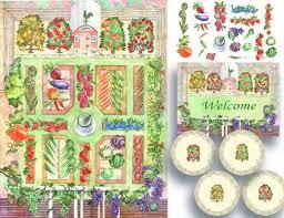 Small Picture 94 best Fruit Veg garden images on Pinterest Gardening Veggie