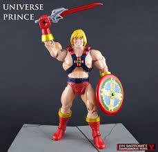 motuc custom universe prince korean