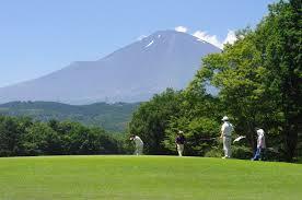 Hotel Route Inn Susono Inter Fuji Oyama Golf Club Sports Camp Japan