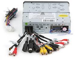 power acoustik wiring harness wiring diagram and hernes power acoustik wiring harness diagram and hernes