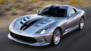 Top Performance Car Power To Weight Ratios Under 100k 50k