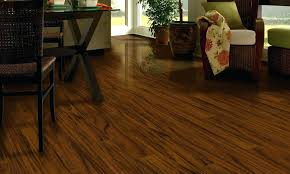 amazing laminate flooring installation cost and laminate flooring cost for interior floor design