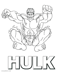 coloring pages hulk hulk coloring pages hulk coloring pages page printable on best book